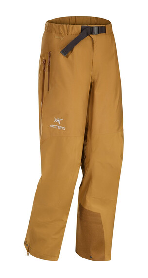 Arc'teryx M's Beta AR Pant Bourbon